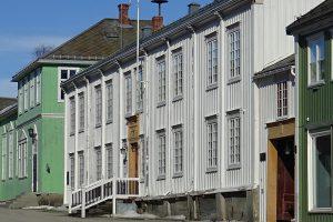 Foto: Tore Østby
