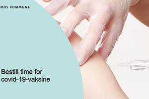 Vaksineinfo